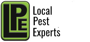 Local Pest Experts